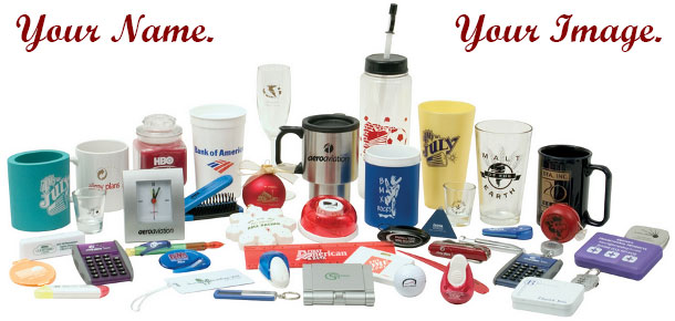 promotional-products-gifts